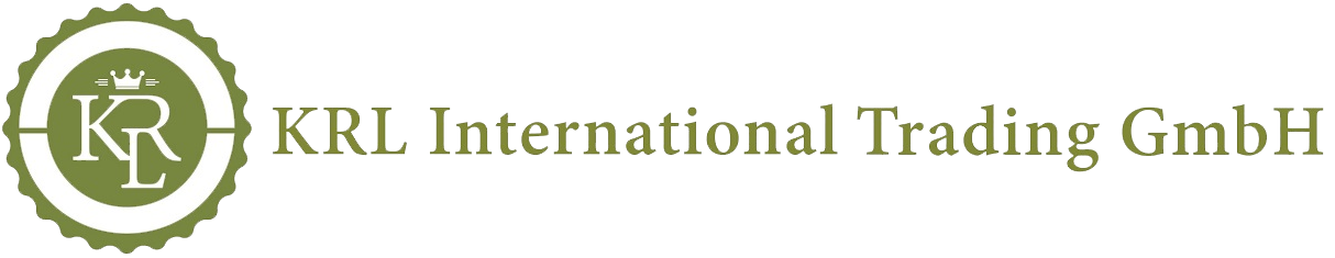 KRL International Trading GmbH