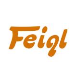 Feigl