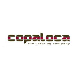 Copaloca