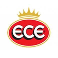 Ece Orient