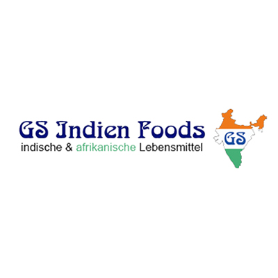 GS Indien Foods
