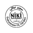 Niki Markt