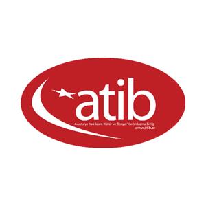 Kulturverein ATIB