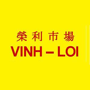 Vinh-Loi