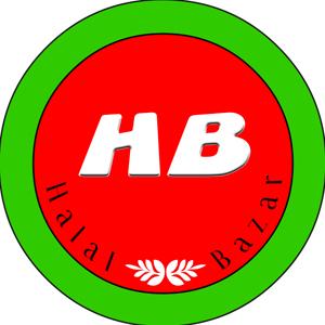 Halal Bazar