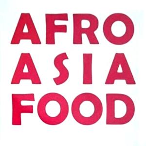 Indien Asia Shop