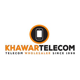 Khawar Telecom