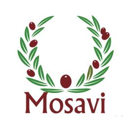 Mosavi