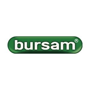 Bursam